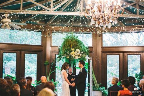 Baltimore Outdoor Wedding Venues :: Baltimore, MD