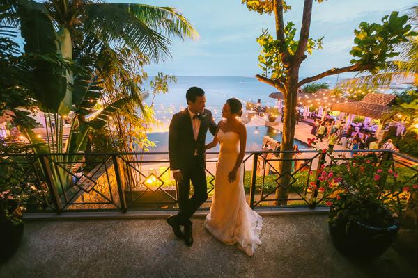 24+ Fort San Pedro Cebu Wedding Reception Gif