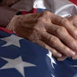 Internal Report Shows Poor State of VA Nursing Homes | Wagner & Wagner Attorneys at Law
