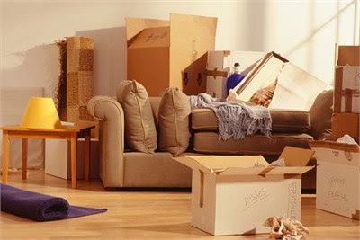 Local Shifting, Home, Household Items, House Shifting Services Bangalore
