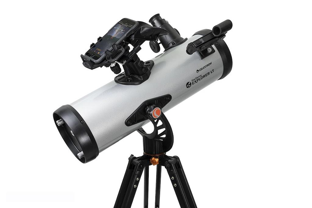 The best deals on Celestron telescopes and binoculars #rwanda #RwOT #Bill Cosby