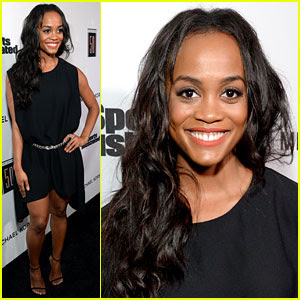 The Bachelorette's Rachel Lindsay Dishes on Her Fiance & What Is Hard About Their Relationship Now