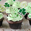 35 Green Food Recipes For St. Patrick s Day Treats And Snacks - Food.com