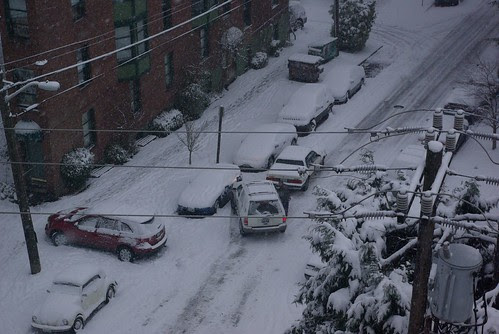 2008-12-18 Snopocalypse Seattle (24)
