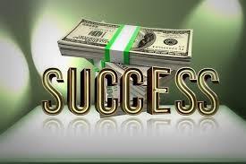 make money with 31 easy smart ways