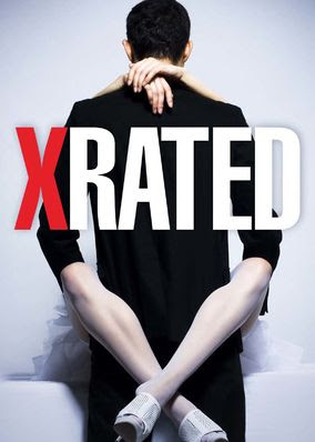 X-Rated: The Greatest Adult Movies of...