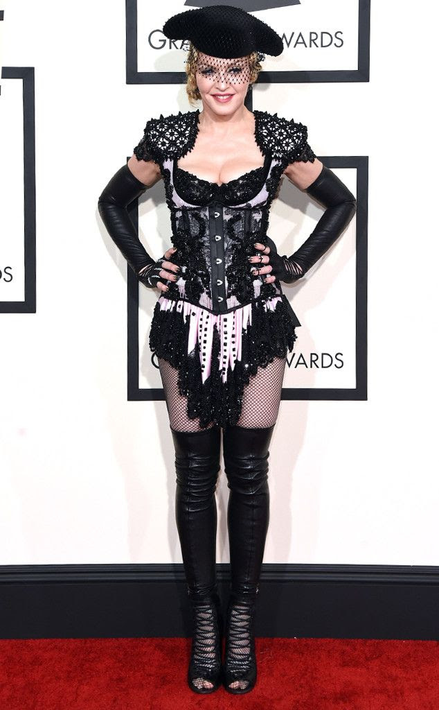 Madonna photo rs_634x1024-150208153624-634madonna-grammy-awards-020815.jpg