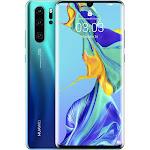 Huawei P30 Pro - 256 GB - Aurora - Unlocked - GSM