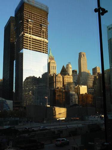 forêt d'immeubles NYC.jpg