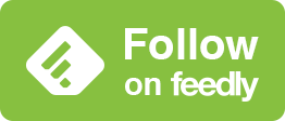 follow yvonet in feedly