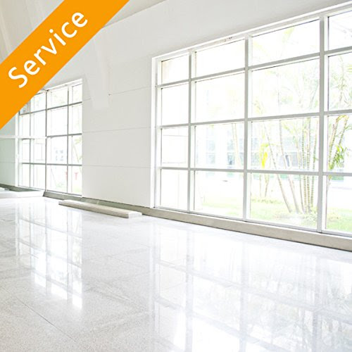 Custom Cleaning Services | CHULA VISTA (CA) | Amazon Home Services