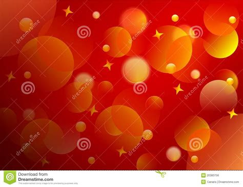 abstract background cdr vector royalty  stock image