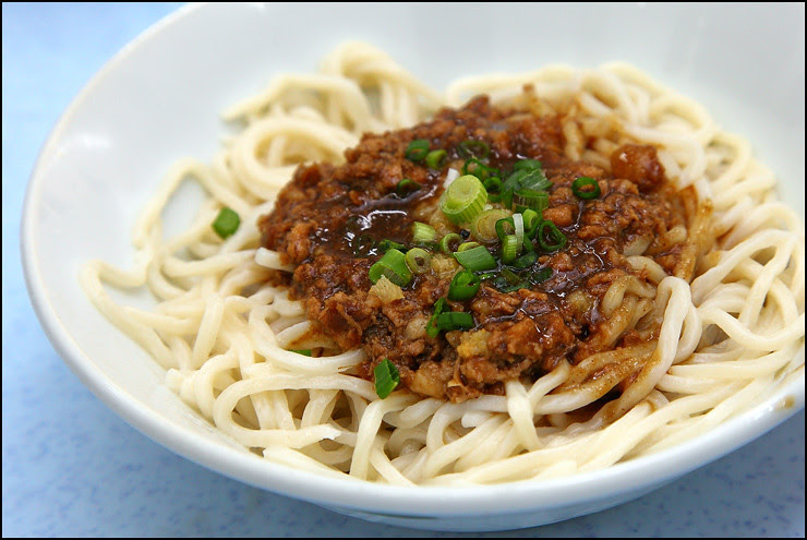 minced-meat-noodle