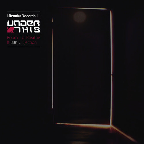 Under This ft BBK :: Room to Breathe :: iBreaks