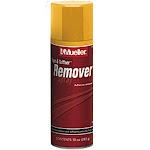 Mueller Tape and Tuffner Remover Spray Citrus 10oz 200115