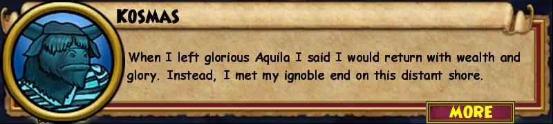 File:(Quest) Thy Glittering Eye Dialogue 1.png