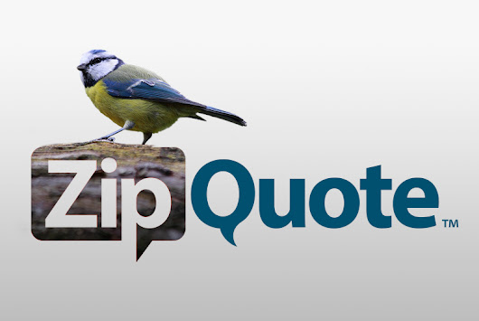The Do's and Dont's of Twitter - ZipQuote