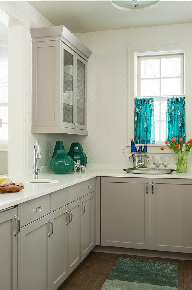 Interior Design Ideas: Paint Color - Home Bunch Interior ...