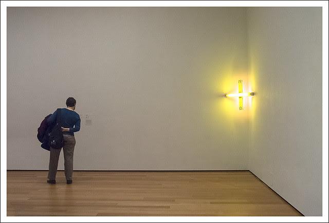 MoMA 2013-12-28 6