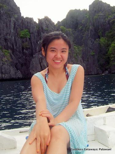 melody-co-photo-travel-blogger-philippines.jpg