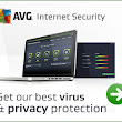 AVG PC Security Free Download