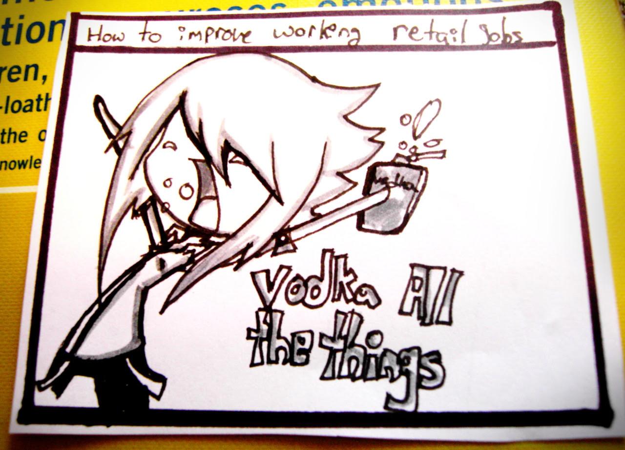 http://24.media.tumblr.com/tumblr_lum1ckJCjr1qahcito1_1280.jpg