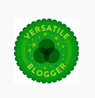 http://versatilebloggeraward.wordpress.com