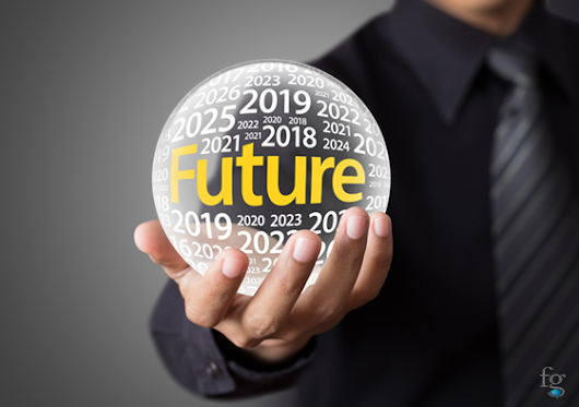 2018 Digital Marketing Predictions: The Need for Greater Transparency | The Friedman Group, LLC