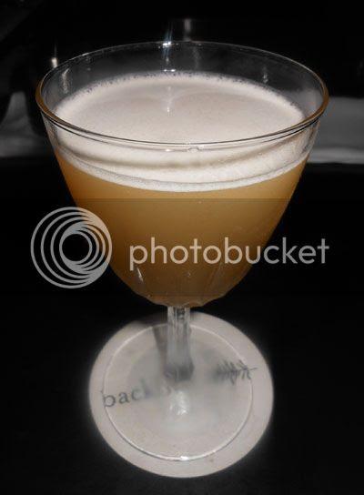 backbar sam treadway becherovka cocktail