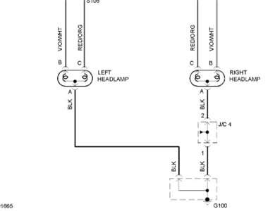 2008 dodge ram 2500 fuse box diagram 31 2008 dodge ram fuse box diagram wiring diagram list  31 2008 dodge ram fuse box diagram