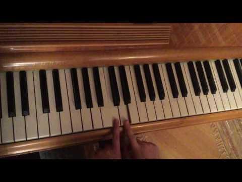 تحميل موسيقى عيد ميلاد بيانو mp3