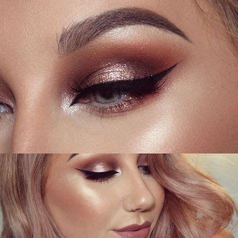 Best 25  Wedding makeup ideas on Pinterest