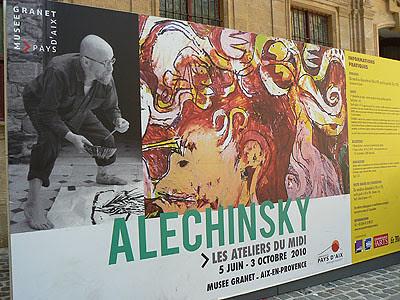 affiche alechinsky.jpg