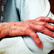 Nursing Home Abuse and Neglect: Not Always Obvious