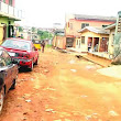 SAD!!! How Motorcyclist Stabs Friend To Death At Drinking Joint