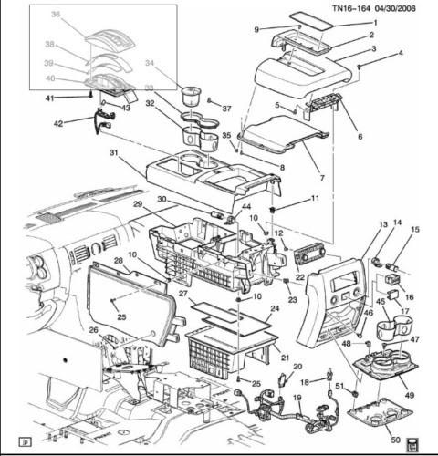 Diagram Hummer H2 Stereo Wiring Diagram Full Version Hd Quality Wiring Diagram Vegaswiringl Wecsrl It