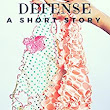 The Underwear Defense - Kindle edition by Wunmi Fani. Literature & Fiction Kindle eBooks @ Amazon.com.