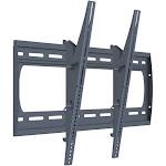 Premier Mounts Tilt Mount - P4263T - Wall mount for LCD display