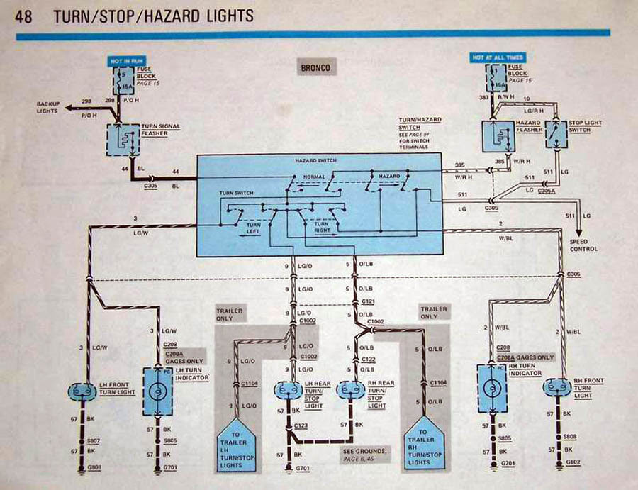 1969 Ford Bronco Fuel Tank Wiring Diagram 85 Corvette Wiring Harness For Wiring Diagram Schematics
