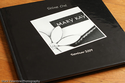 Photo Books-3