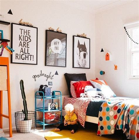 boys bedroom ideas decorating    boy