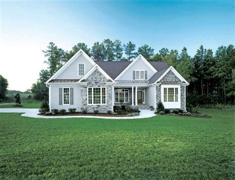 pin  don gardner architects  small home plans family