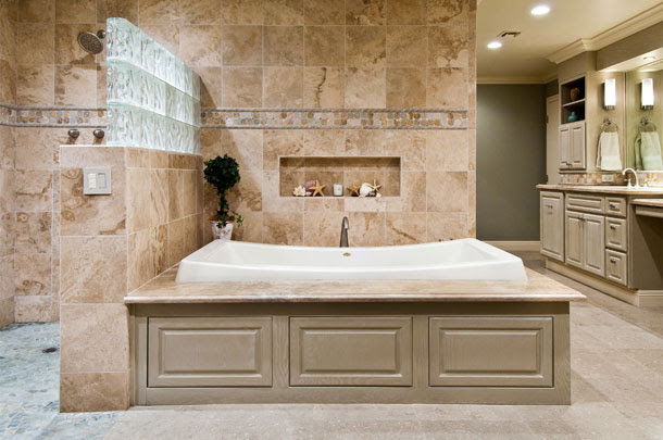 Magnificent Master Bathroom Remodeling Ideas 610 x 405 · 63 kB · jpeg