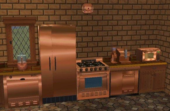 Kitchen appliances copper kitchen appliances for 0 kitchen appliances