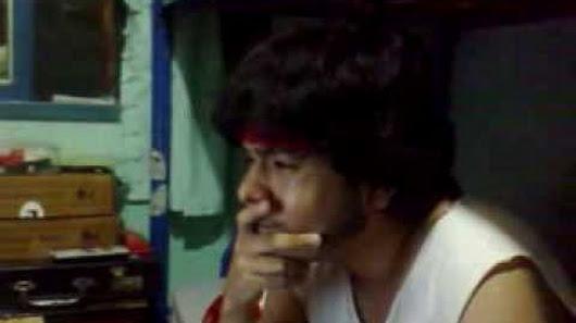 Video Reaccin 2 Girls 1Cup Y 4 Fingerpaint