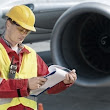 5 Tips for Controlling Aviation Key Performance Indicators