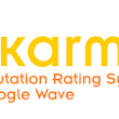 Karma: A Reputation Rating System for Google Wave Users