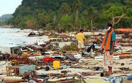 http://earthpbl.files.wordpress.com/2011/07/samoa-tsunami_1496648c.jpg