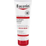Eucerin Eczema Relief Body Creme - 8.0 oz. tube