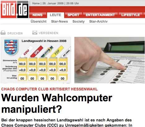 http://einmachglas.files.wordpress.com/2008/01/bildde-wurdenwahlcomputerm.jpg
